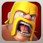 Онлайн игра Clash of Clans