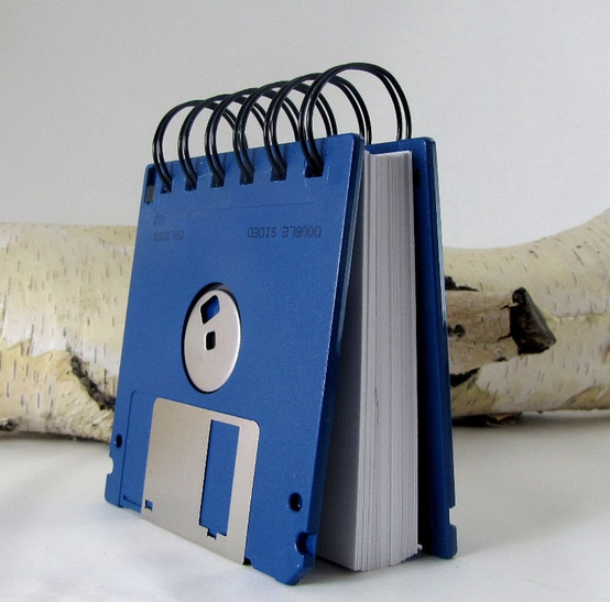 floppy-disc%20notebook.jpg