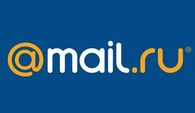 Стратегия компании Mail.ru Group