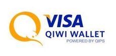 Зареєструватися в qiwi гаманець