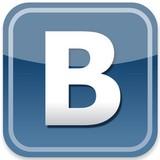 vkontakte-logo.jpg